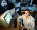 Clint LucasArts Composer.JPG