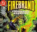 Firebrand Vol 1 6