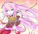 Luka Luka★Night Fever