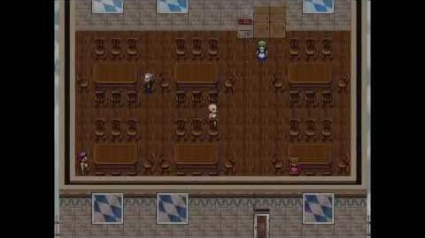 BavariaShock - BIOSHOCK - FAN GAME PART 2 PSYCHOPATH