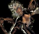 Ororo Munroe (Pamant-616)