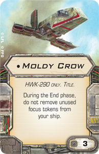 Moldy-crow.png