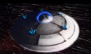 Josey's Ship in Space.png