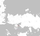 Isla de los Cedros