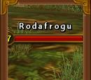 Rodafrogu