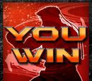 Virtua Fighter 5 Final Showdown/Trophies and Achievements