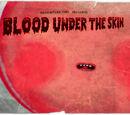Sangre Bajo la Piel