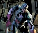 Steven Rogers (Earth-61112)