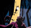 Morbius: The Living Vampire (Volume 2) 7