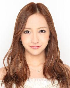 5thElection ItanoTomomi May2013
