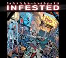 Spider-Island (Event)