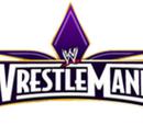 New-WWE WrestleMania XI