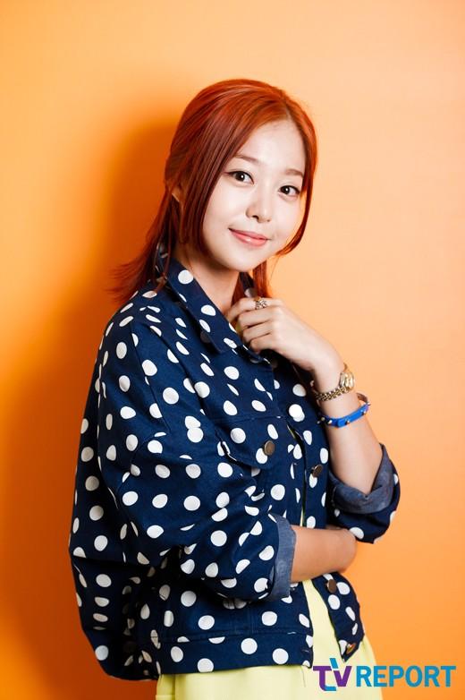 http://img2.wikia.nocookie.net/__cb20130711010550/drama/es/images/e/e6/Kim_Ga_Eun_(1989)21.jpg