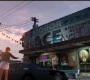 Liquor Ace