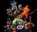 Marvel Heroes (2013 video game)