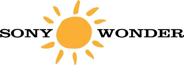 Sony Wonder - Logopedia, the logo and branding site