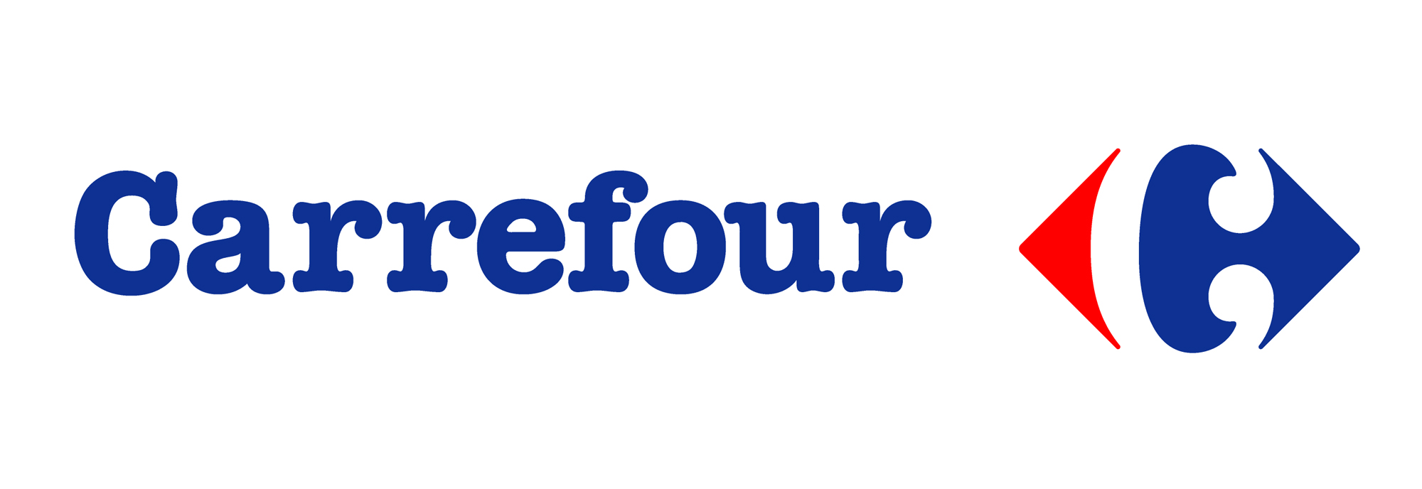 http://img2.wikia.nocookie.net/__cb20130711132457/logopedia/images/0/09/Logo-carrefour-1-.jpg