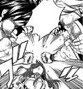 Natsu and Gray punch Erza.png