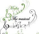 Mafia:The Musical!