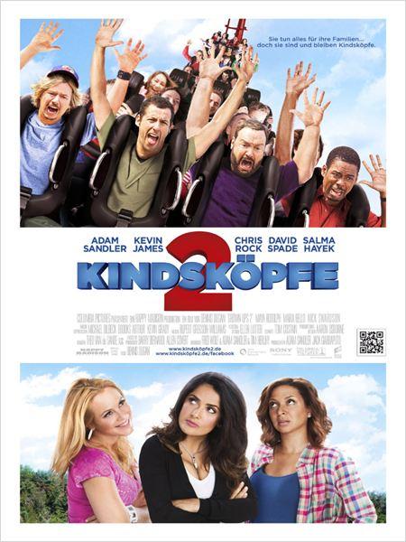Kindsk�Pfe 1 Ganzer Film
