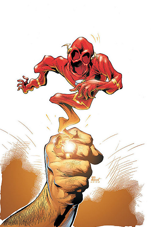 Flash_Costume_Ring_001.jpg