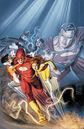 Flash Wally West 0031.jpg