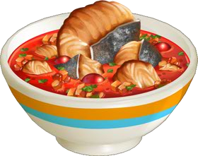 File:Recipe-Trout and Tomato Stew.png