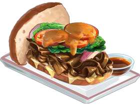 http://img2.wikia.nocookie.net/__cb20130711233402/chefville/images/7/7c/Recipe-Toasted_Honey_Beef_Sandwich.png