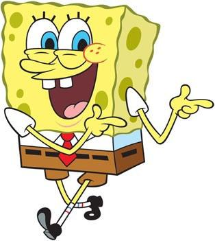 Image Spongebob Squarepants 1 Jpg Encyclopedia