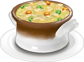 File:Recipe-Baked Turkey Stew.png