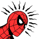 2309538-spider sense by spideray d4mzxm8 large.png
