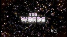 398px-WordsTitle