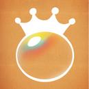 Achievement bubble master.png