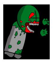 Image - Zombie basic.png - Madness Combat Wiki