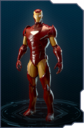Anthony Stark (Earth-TRN258) from Marvel Heroes (video game) 0002.png