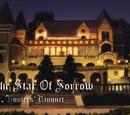 The Star Of Sorrow II. Hunter's Banquet