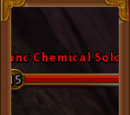Afanc Chemical Soldier