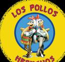 Los Pollos.png