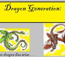 Dragon Generation