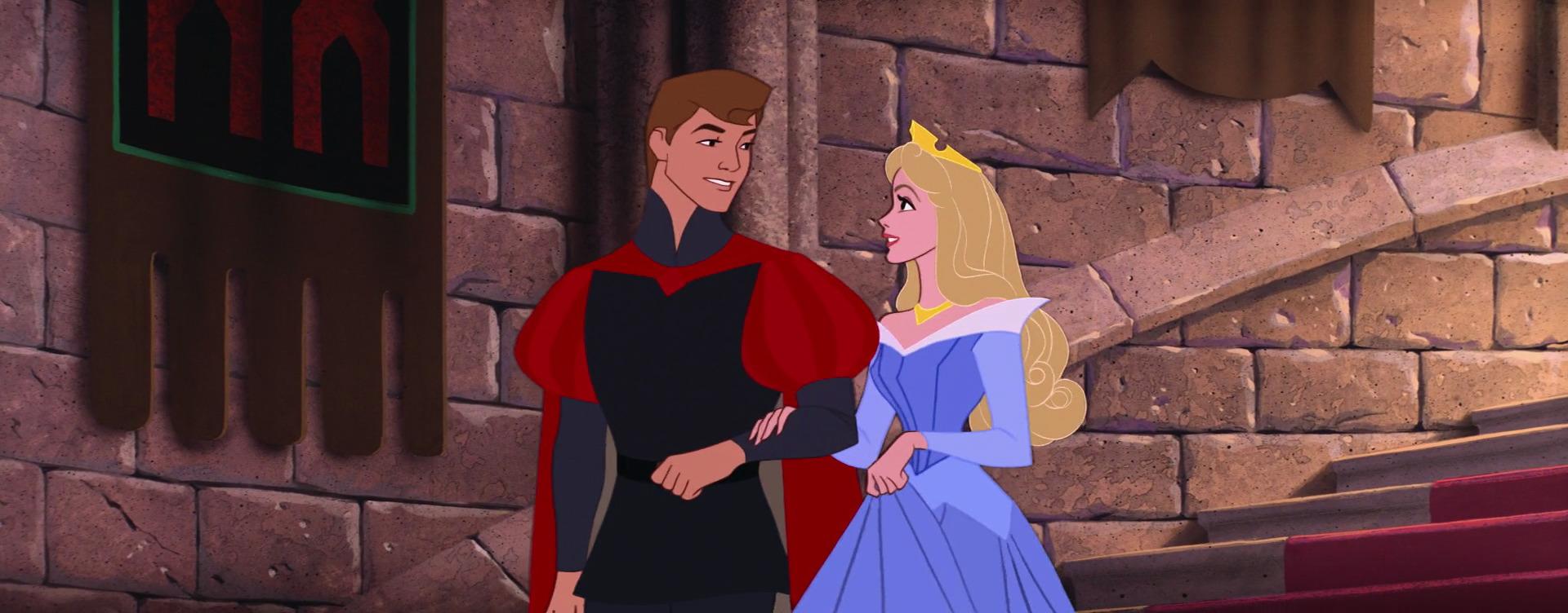 Image Sleeping Beauty Disneyscreencaps Com 8476 Jpg