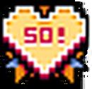 50 hearts.png