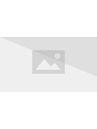 Avengers Earth's Mightiest Heroes Vol 3 2 Textless.jpg