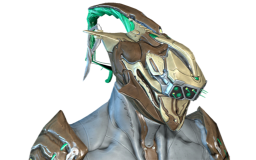 Ash Locust Helmet | WARFRAME Wiki | FANDOM powered by Wikia