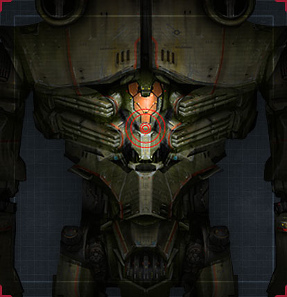 pacific rim cherno alpha drawing  Cherno_Chest_Conn_Pod_02.jpg