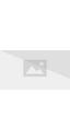 Mecha-Cobra In Minecraft.png