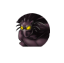 Blackheart (Scrapper) Group Boss Icon.png