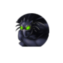 Blackheart (Tactician) Group Boss Icon.png