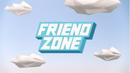 Friend Zone.png