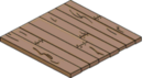 Icon boardwalktile.png