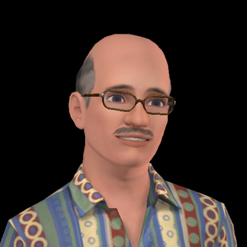 jogo gnomo de jardim : jogo gnomo de jardim:Família Koffi – The Sims Wiki – The Sims, The Sims 2, The Sims 3, The